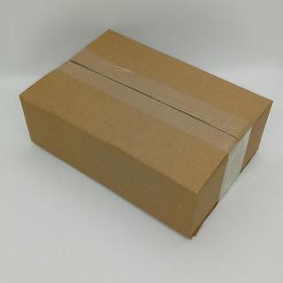 50 Caixas Papelão 21 X 14 X 7 Tipo Ob Correio Pac Sedex