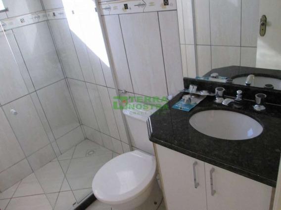 Casa Em Vargem Pequena - 75.2535 Vgp