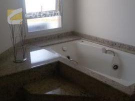 Apartamento - Ref: 31717