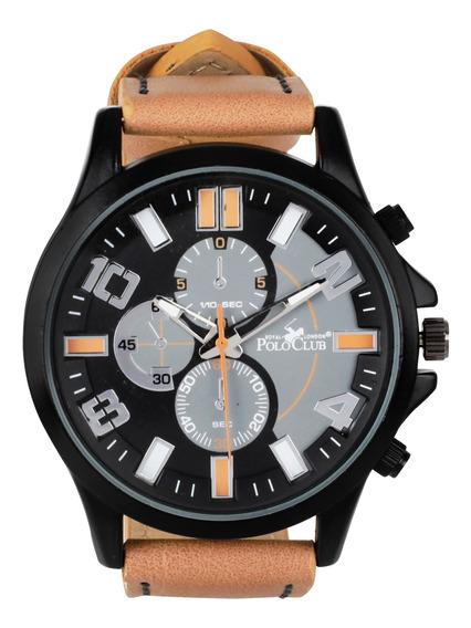 Beverly Hills Polo Club Reloj Mercadolibre Com Mx
