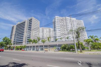 Apartamento, 1 Dormitórios, 67.06 M², São Sebastião - 122454