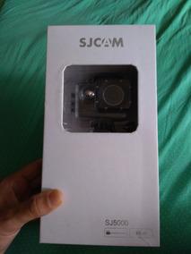 Camera De Ação Sjcam Sj5000 Wifi