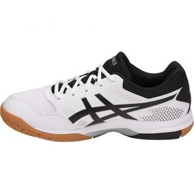 65f7f40bd658a Tenis Futsal Profissional Importado Umbro Michelin Show - Calçados ...