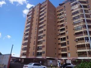 Apartamento Venta La Victoria Mls 20-55 Ev