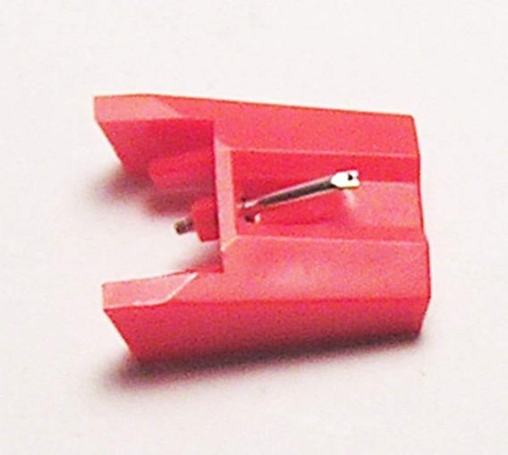 Aguja Para Tocadiscos Usb Modelo 901-d7
