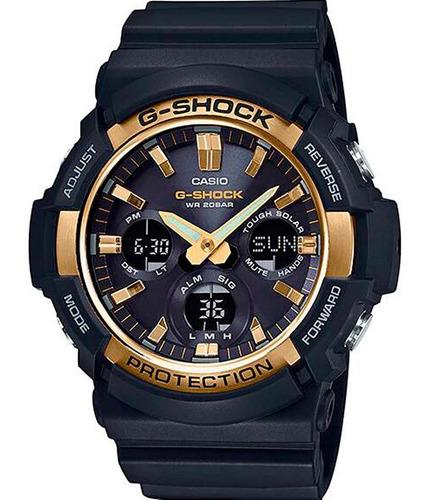 394fb731d551 Reloj Casio G Shock Titanium Frogman Nuevo - Relojes en Mercado ...