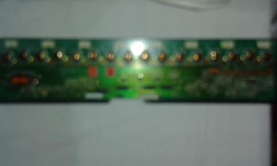 Placa Inverter H Buster Hbtv 4203fd