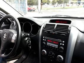 Chevrolet Suzuki Grand Vitara Sz 2.0