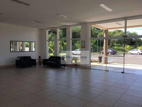 Guanabara Amplo Apartamento Para Locação - Ap5342