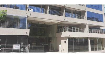 Dr. Manuel Barros Borgoño / Estacion Manuel Montt
