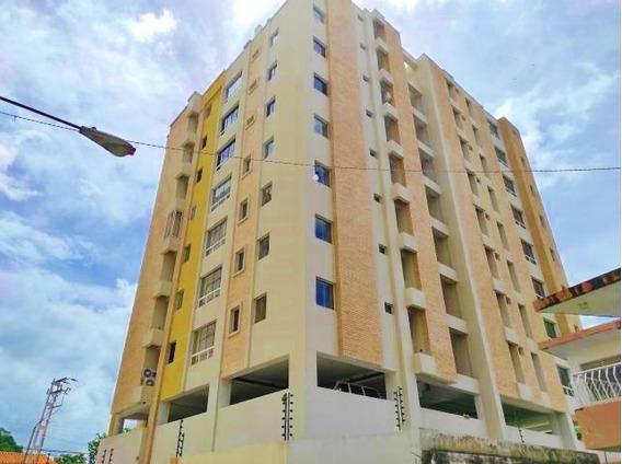 Apartamento A Precio De Oportunidad Maracay Zp20-23668