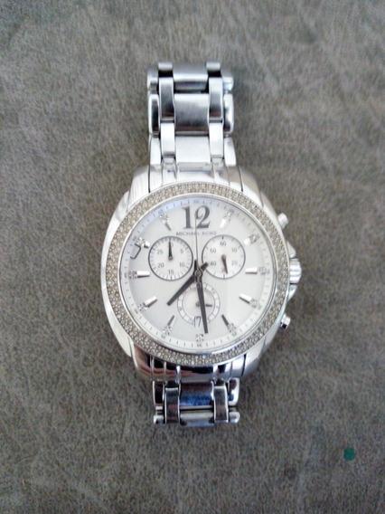 Relógio Feminino Michael Kors 5602