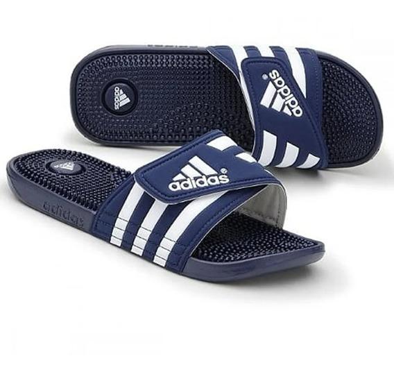 Chinelo adidas Adissage - Original