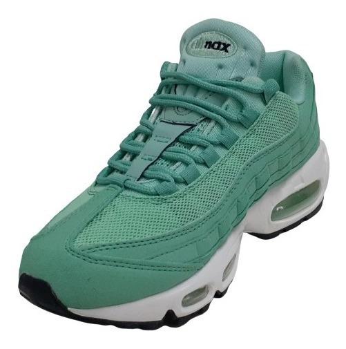 Tênis Nike Air Max 95 Comprado E Nunca Usado