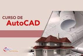 Curso Autocad 2017 Do Basico Ao Avançado.pt Br