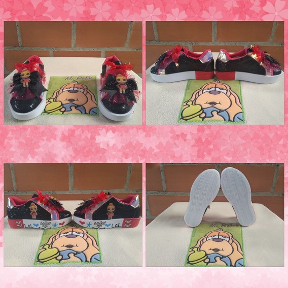 Zapatos Para Los Mas Pequeños De La Casa.!!!