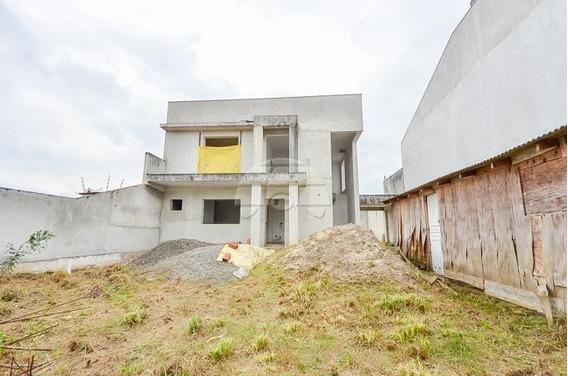 Terreno - Residencial - 156434