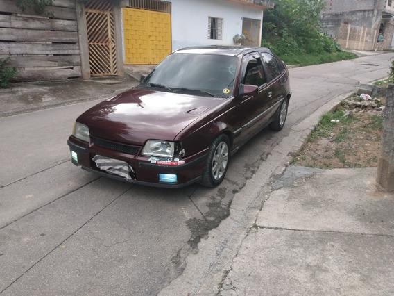 Chevrolet Kadett Kadett Gs