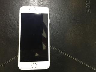 iPhone 6 16gb Em Excelente Estado