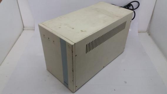 Nobreak Nhs Premium Pdv 1200va 110/220v -110/220v S/ Bateria
