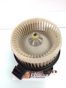 Motor Da Ventilação Forçada Honda Crv 2.0  Ay272700-5060