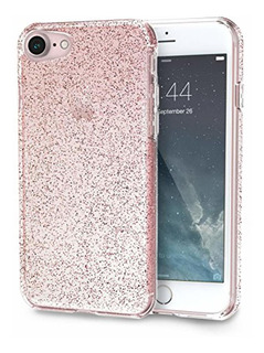 Jetech Case For Apple iPhone 8 And 7, 4.7-inch,