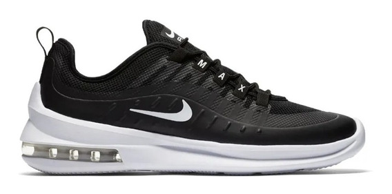 Zapatillas Nike Air Max Axis G Originales Hombre