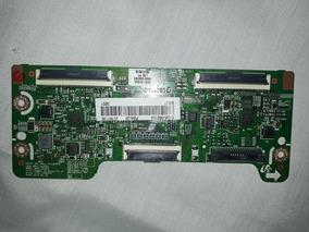 Placa Tcom Da Tv Samsung Un49k5300ag