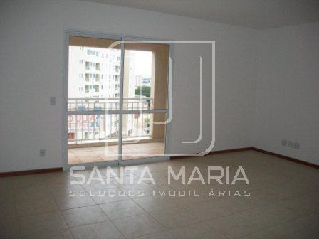 Apartamento (outros) 3 Dormitórios/suite, Cozinha Planejada, Portaria 24hs, Elevador, Em Condomínio Fechado - 16479vejqq