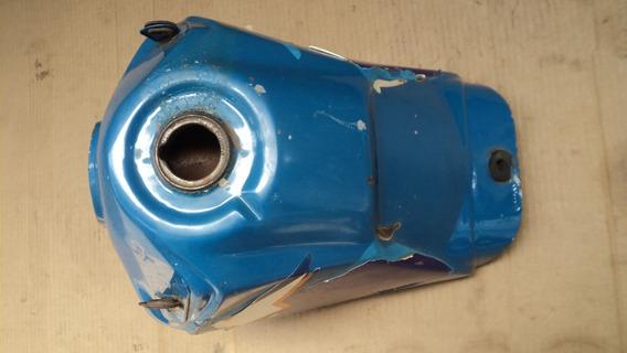 Tanque Da Nx 150 E 200 / Xr 200 Original