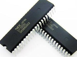 2 Pçs Ci D71055c