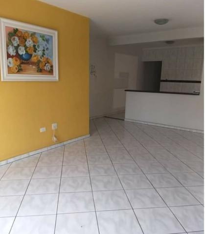 Apartamento Com 3 Dormitórios À Venda, 135 M² Por R$ 376.500 - Vila América - Santo André/sp - Ap5992