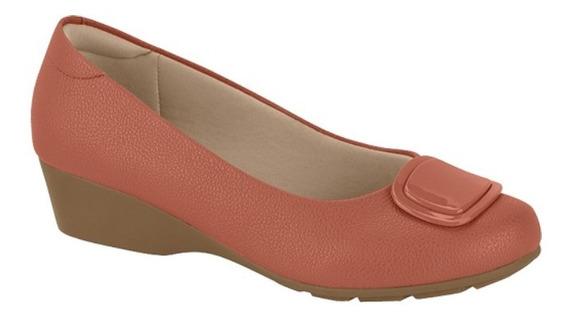 Chatita Taco Chino Modare 7014-262 El Mercado De Zapatos