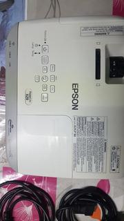 Proyector Epson X29