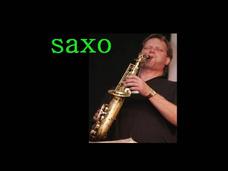 Clases De Saxo En 1 Nivel De Aprendizaje.