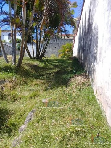 Imagem 1 de 3 de Ref.: 3378 - Terrenos Em Osasco Para Venda - V3378