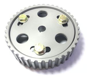 Engranaje Bomba Inyectora R19/clio/express 1.9 Diesel F8q
