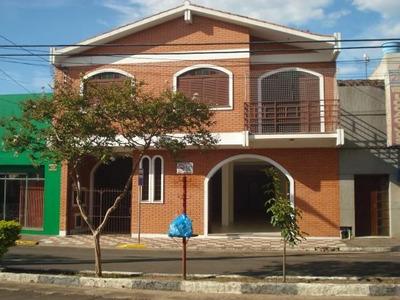 Aluguel Loja Em São Gabriel, Rio Grande Do Sul - Lo59ca