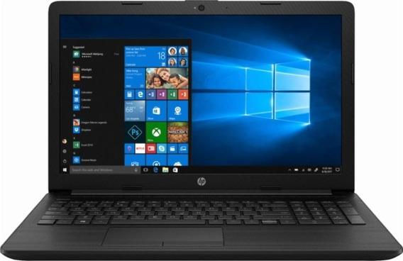 Laptop Hp Amd A6 = I5 Disco 500gb Ram 4gb Hdmi Dvd Usb 3