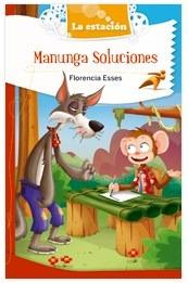 Manunga Soluciones - Florencia Esses