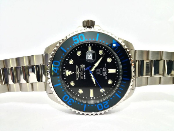 Invicta Pro Diver 17571 54mm Quartz
