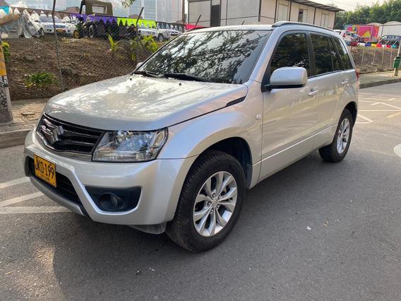 Suzuki 2.4 Glx 22103
