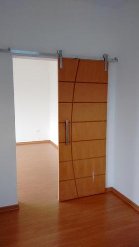Casa Com 4 Dormitórios À Venda, 300 M² Por R$ 630.000,00 - Putim - São José Dos Campos/sp - Ca0905