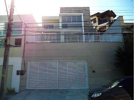 Casa Em Camboinhas, Niterói/rj De 225m² 4 Quartos À Venda Por R$ 1.100.000,00 - Ca216156