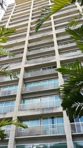 Apartamentos En Venta Santa Eduvigis 20-9285 Rah Samanes