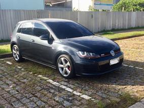 Volkswagen Golf 2.0 Tsi Gti 5p