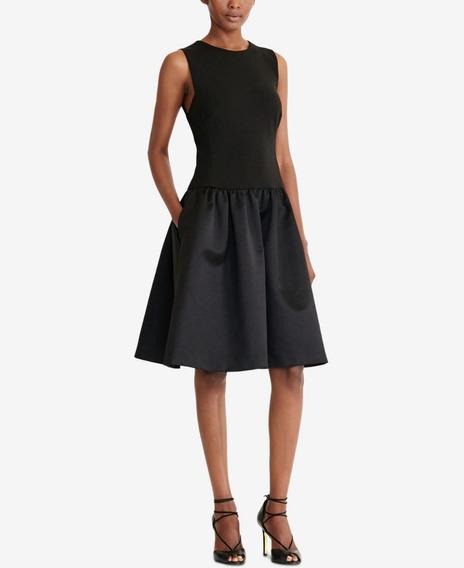Vestido Ralph Lauren Mujer