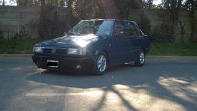 Fiat Duna Scr 3er Dueño