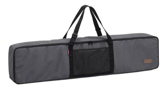 Capa Bag Casio Privia Sc-700p Para Teclado Piano Digital