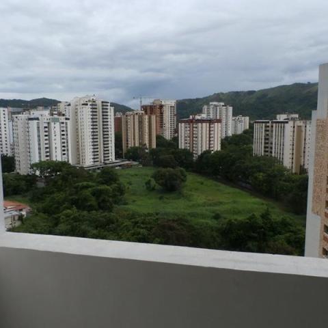 Apartamento En Venta En Sabana Larga Mam 19-12714